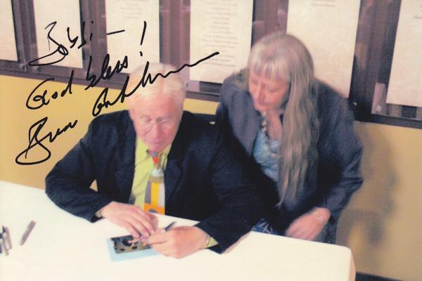 bruce_cockburn_arcata_vanduzer2012_signed_santa_cruz_rio_2013