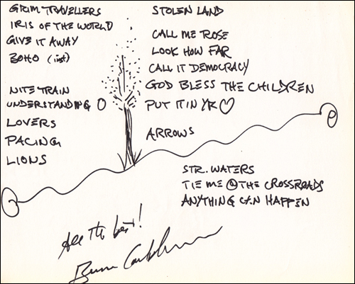 bruce_cockburn_setlist_rio_santa_cruz_july2013