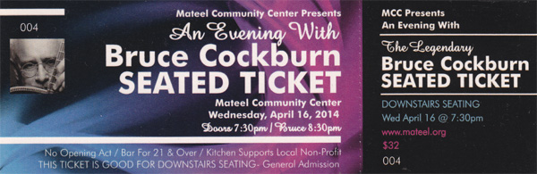 bruce_cockburn_ticket_mateel_16apr2014