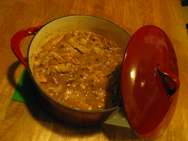 dutch_oven_stew