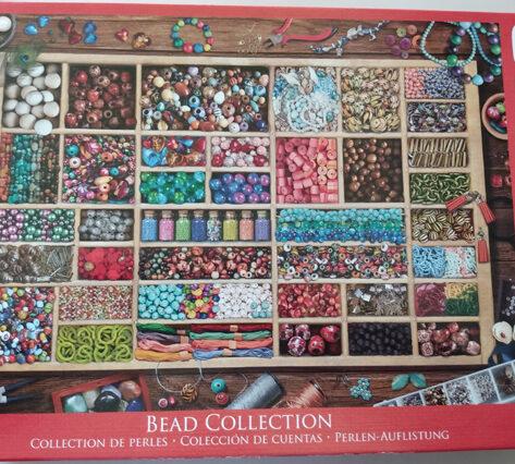 Beeda Collection