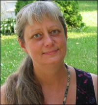 bobbi wisby -2004
